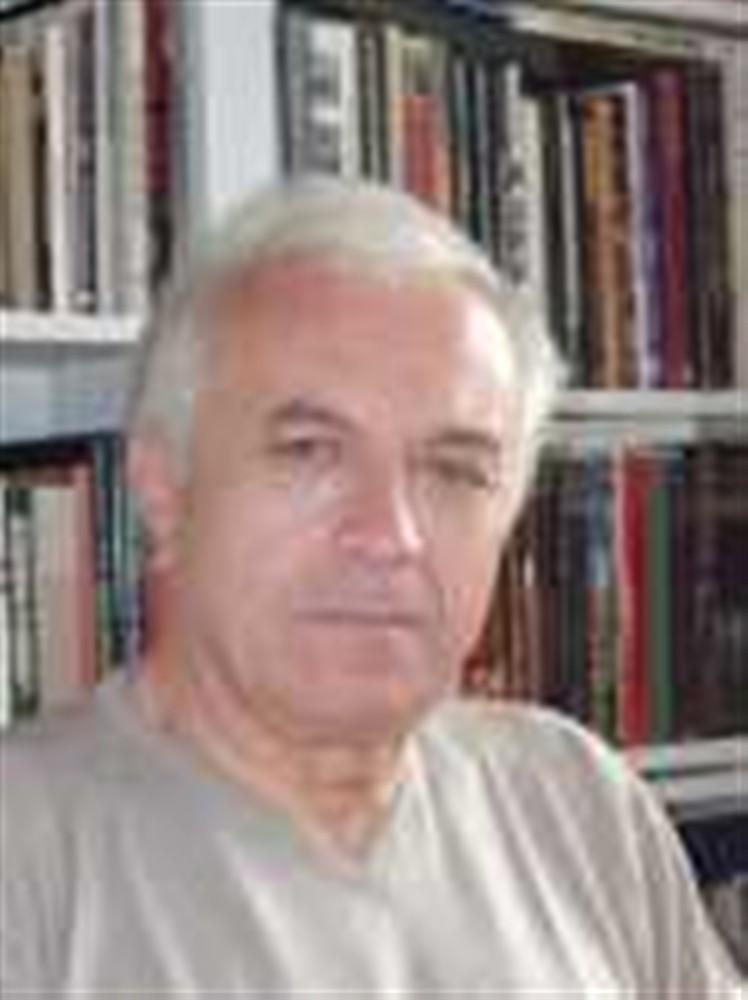 Guy Lesoeurs