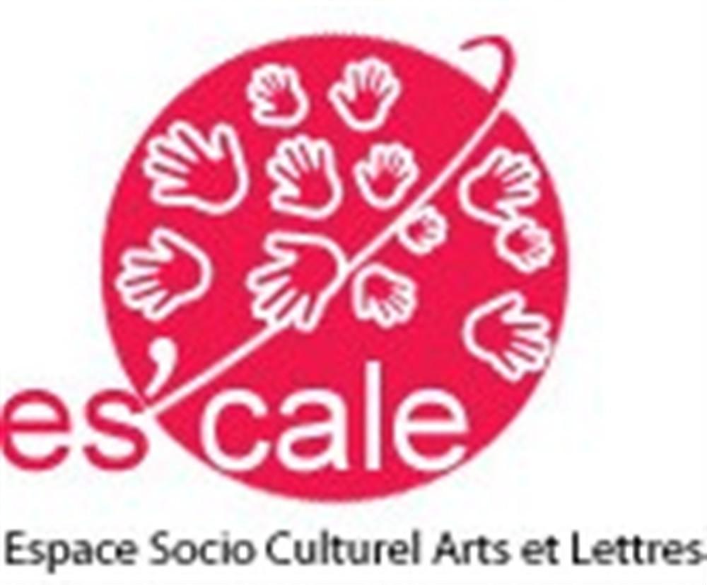 logo_03b-1