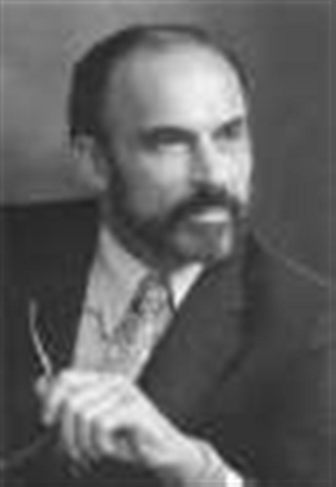 I. Yalom, born 1931